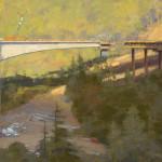 Confusion Hill Bridge – Jim McVicker