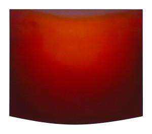 Jemez, oil on canvas, 26 x 30, 2010